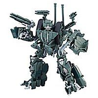 Transformers - Actionfigur Brawl Studio Series Voyager