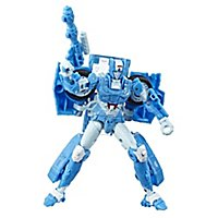 Transformers - Actionfigur Chromia SG-22 Siege: War for Cybertron Edition