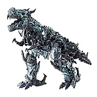 Transformers - Actionfigur Grimlock #07 Studio Series