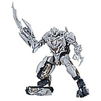Transformers - Actionfigur Megatron Studio Series Voyager