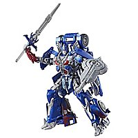 Transformers - Actionfigur Optimus Prime Premier Deluxe