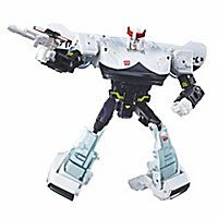 Transformers - Actionfigur Prowl SG-23 Siege: War for Cybertron Edition
