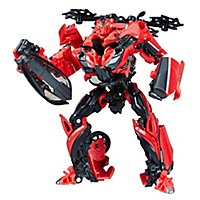 Transformers - Actionfigur Stinger Studio Series Deluxe