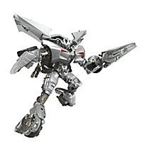 Transformers - Autobot Sideswipe #29 Studio Series