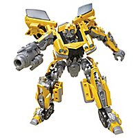 Transformers - Bumblebee Klapperkiste #27 Studio Series