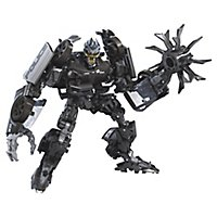 Transformers - Decepticon Barricade #28 Studio Series