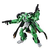 Transformers - Premier Deluxe Actionfigur Crosshairs