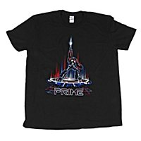Transformers - T-Shirt Tronformer Loot Crate Exclusive