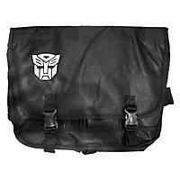 Transformers - Umhängetasche Logo