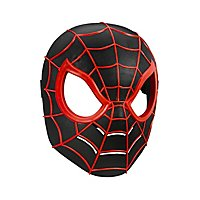 Ultimate Spider-Man Kid Arachnid Maske für Kinder