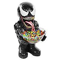 Venom - Süßigkeiten-Halter