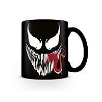Venom - Tasse Fratze