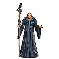 Warcraft - Actionfigur Medivh