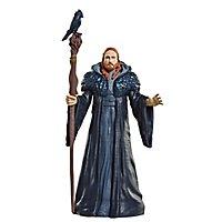 Warcraft - Actionfigur Medivh