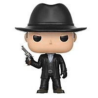 Westworld - Man in Black Funko POP! Figur