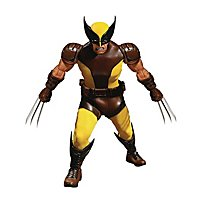 Wolverine - Marvel Universe Actionfigur 1/12 Wolverine