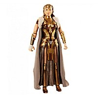 Wonder Woman - Actionfigur Hippolyta 6""