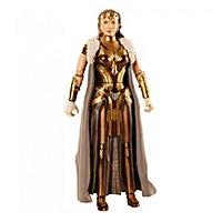 "Wonder Woman - Actionfigur Hippolyta 6"""