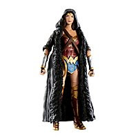 "Wonder Woman - Actionfigur Wonder Woman 6"""