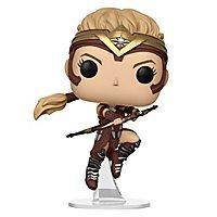 Wonder Woman - Antiope Funko POP! Figur