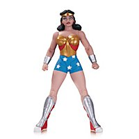 Wonder Woman - DC Designer Series Actionfigur Wonder Woman
