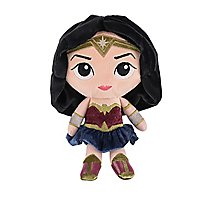 Wonder Woman - Funko Plüschfigur aus Justice League