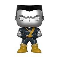 X-Men - Colossus Funko POP! Wackelkopf Figur