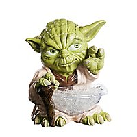 Star Wars - Yoda Mini-Süßigkeitenhalter