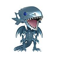 Yu-Gi-Oh! - Blauäugiger weißer Drache Funko POP! Figur