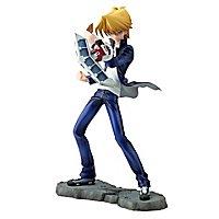 Yu-Gi-Oh! - Statue Joey Wheeler ARTFXJ 1/7