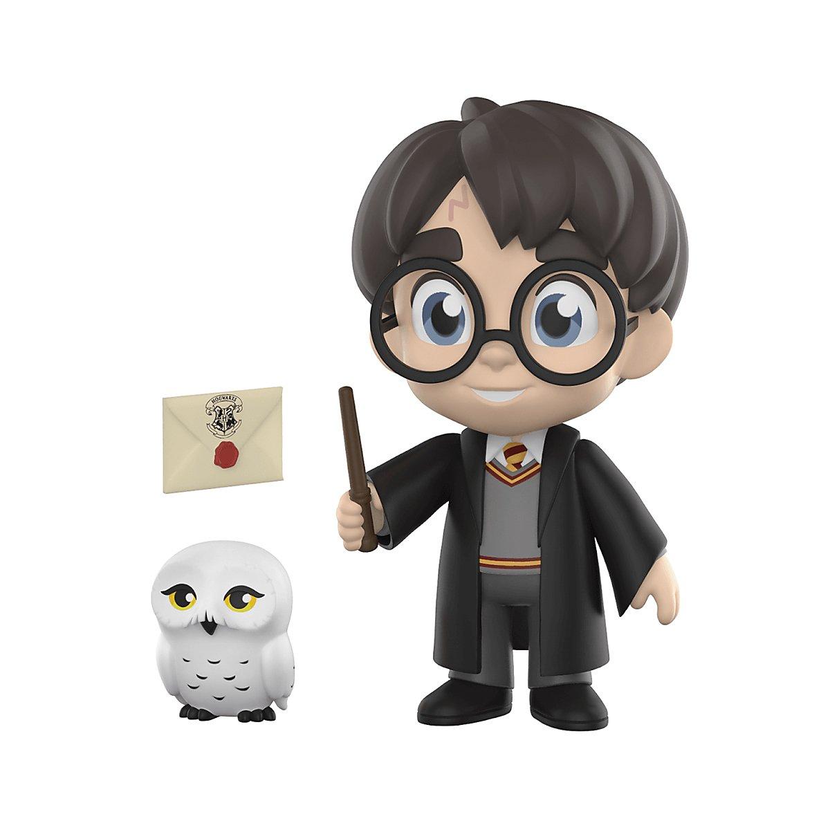 Funko POP 5 Star NEW!! Dumbledore Harry Potter