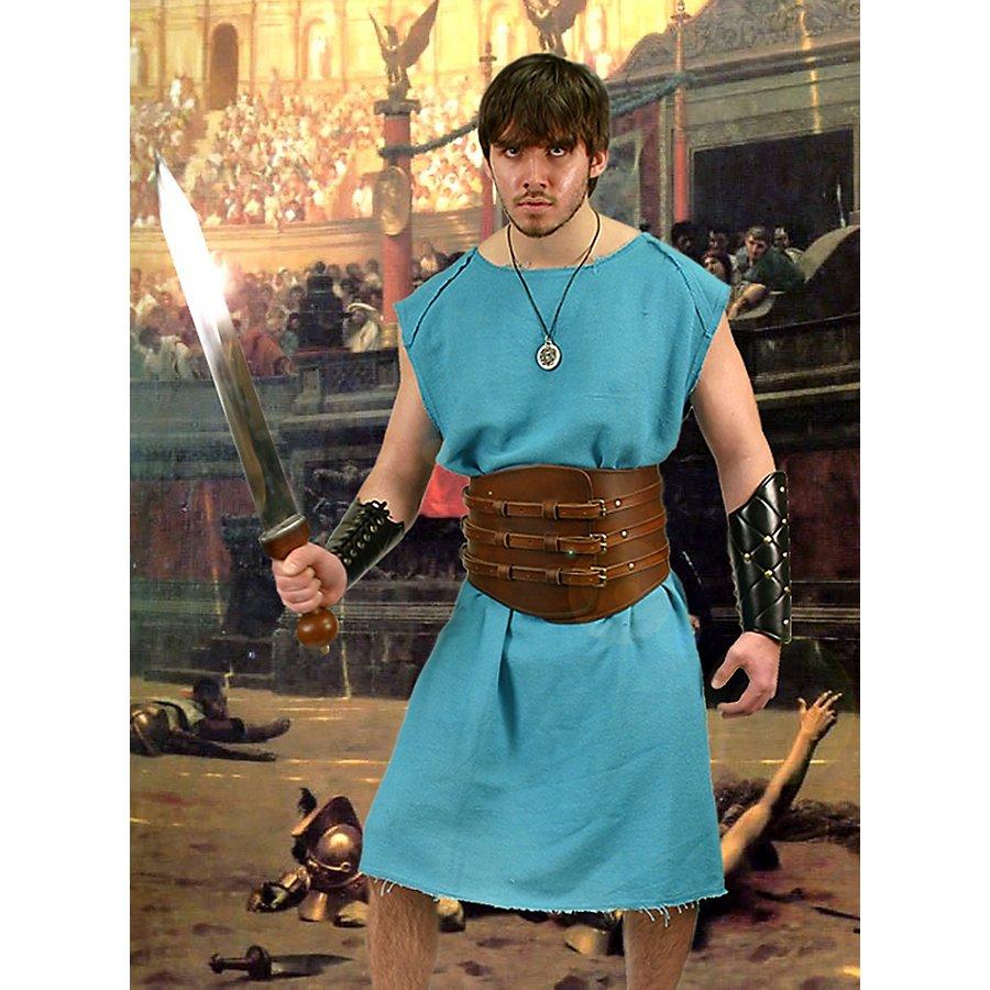 Tunika - Gladiator
