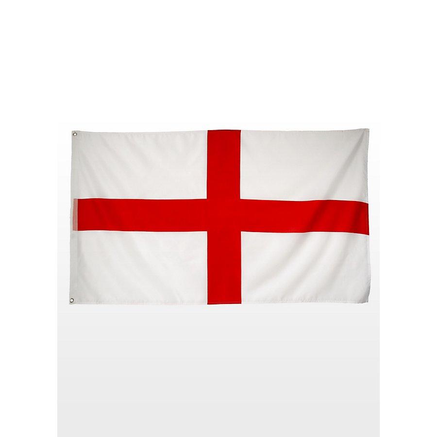 Fahne England Fanartikel