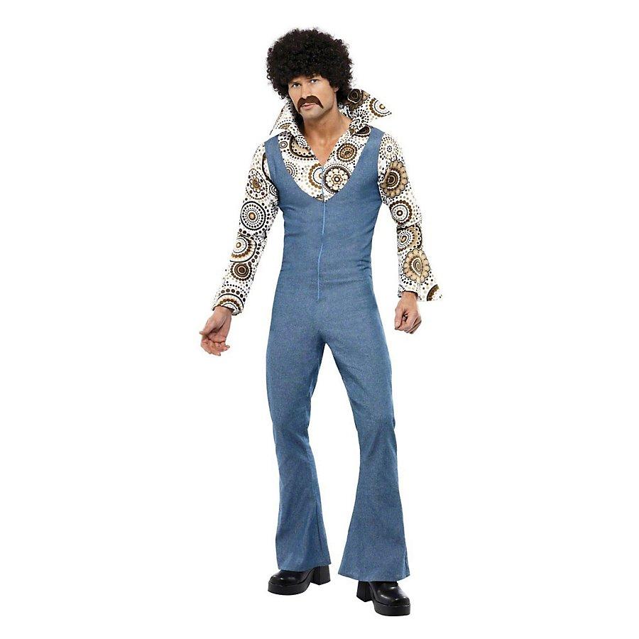 Disco Macker Kostüm