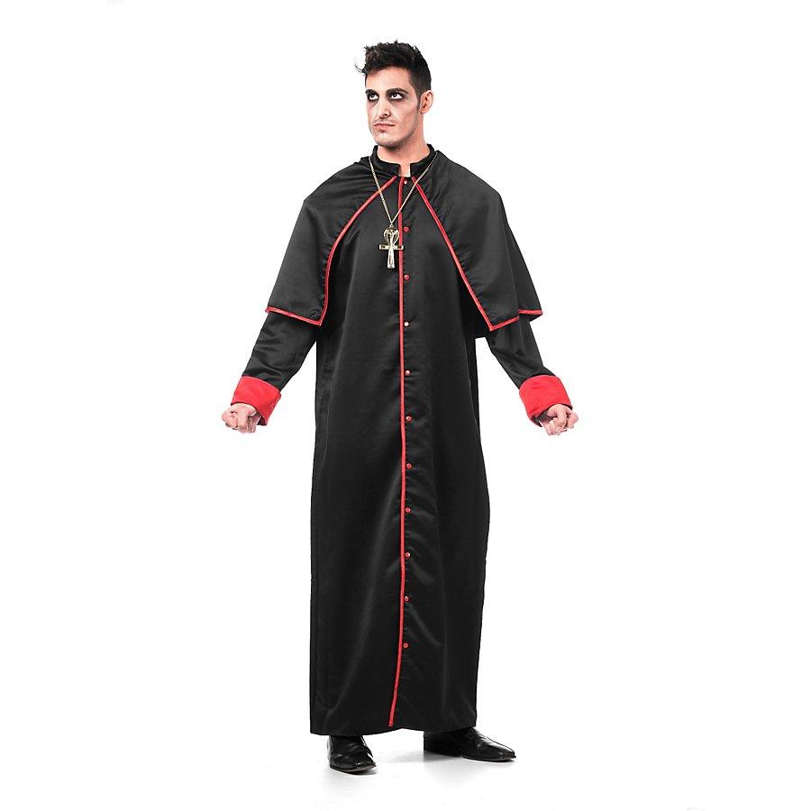 Eminenz Kostüm