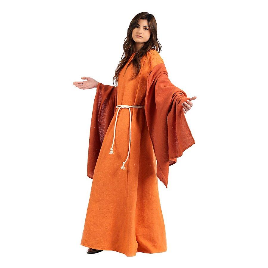 Heilige Maria Kostüm