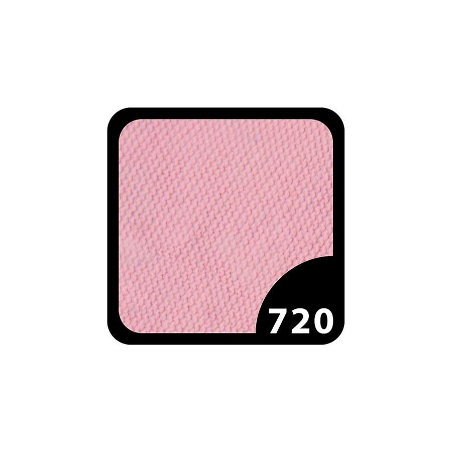 aqua make-up ´´Orchidee´´