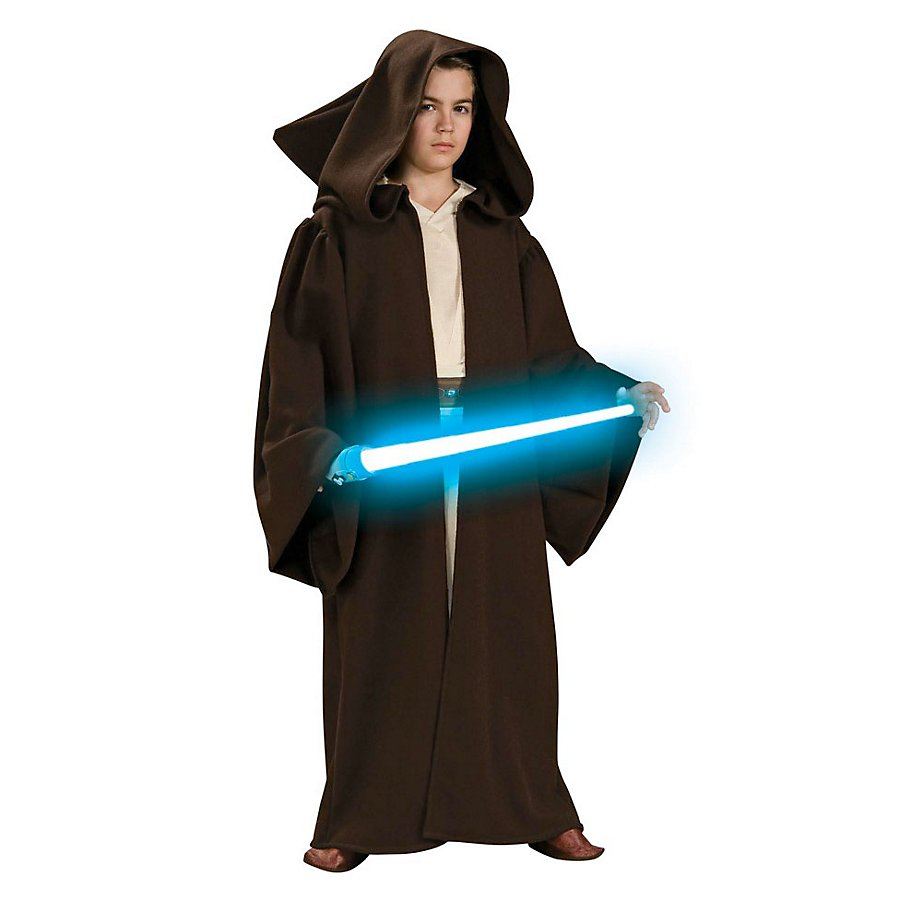 Star Wars Jedi Robe Deluxe für Kinder
