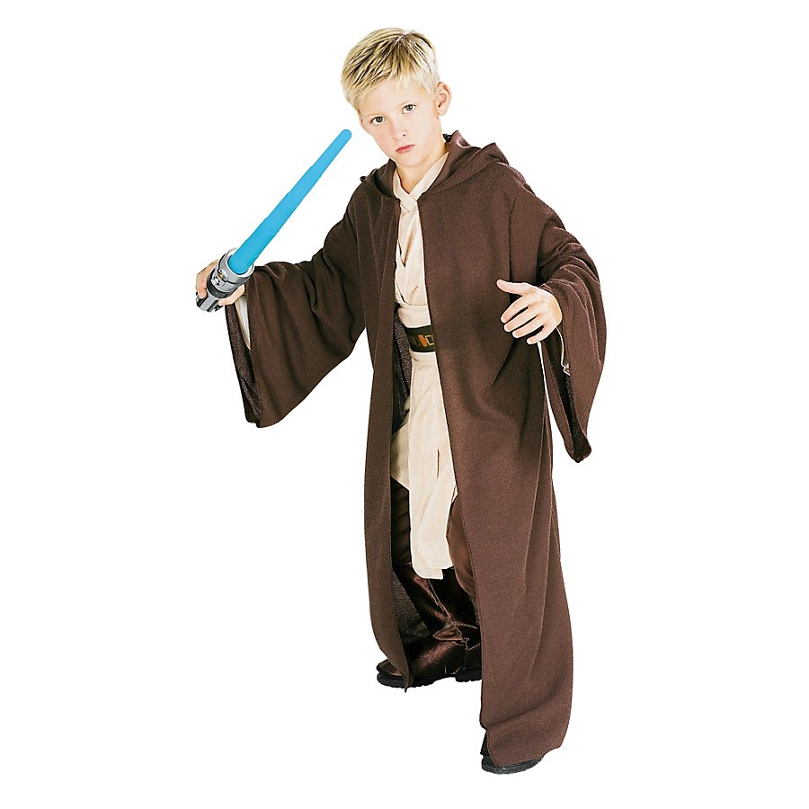 Star Wars Jedi Robe für Kinder