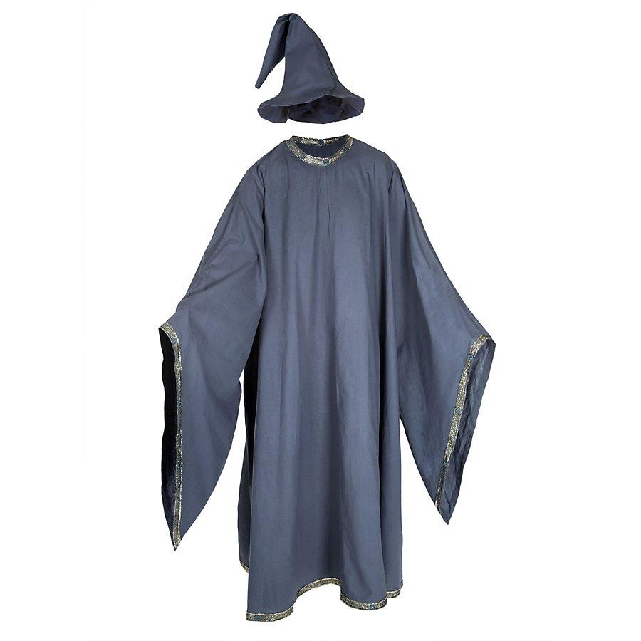 Kostüm - Zauberer