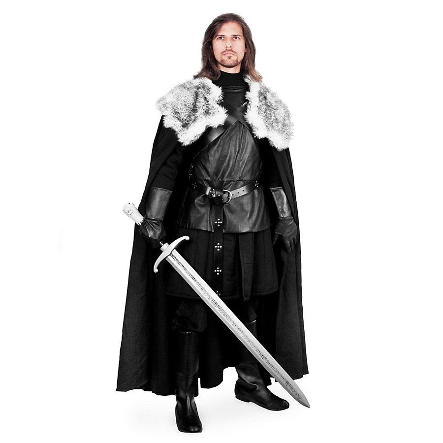 Game of Thrones Umhang Jon Snow