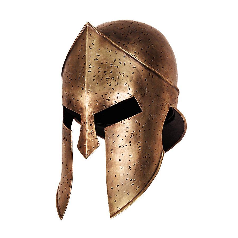 Frank Miller´s 300 Sparta Helm