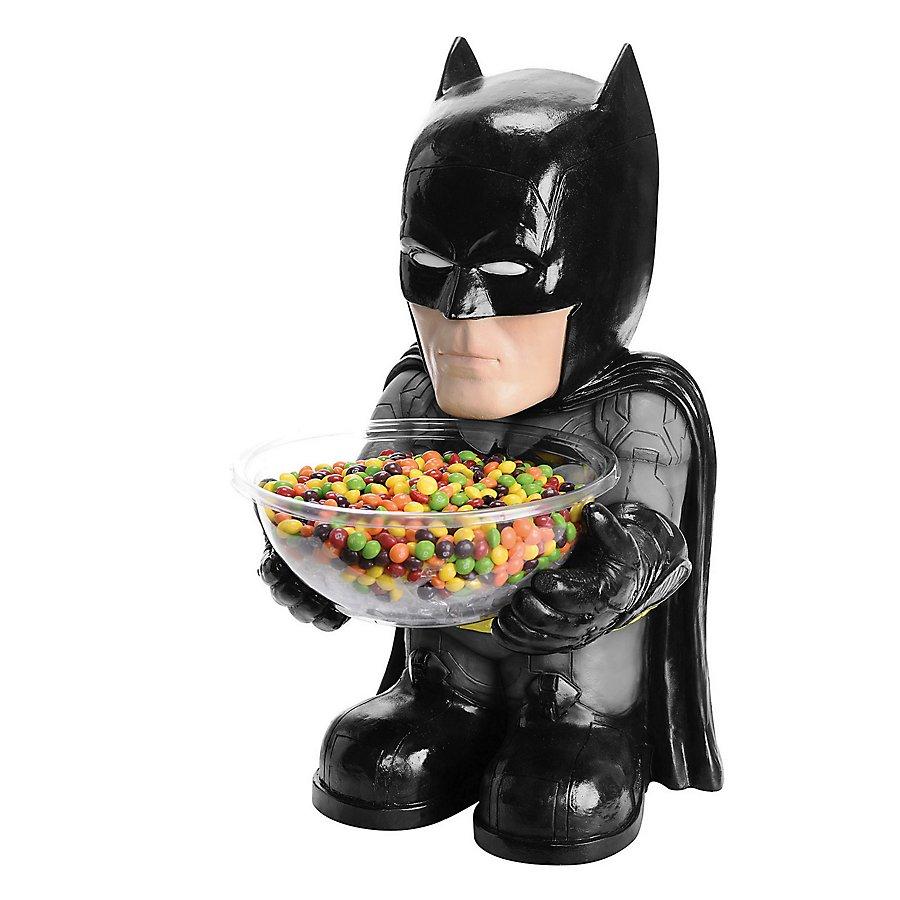 Batman - Süßigkeiten-Halter