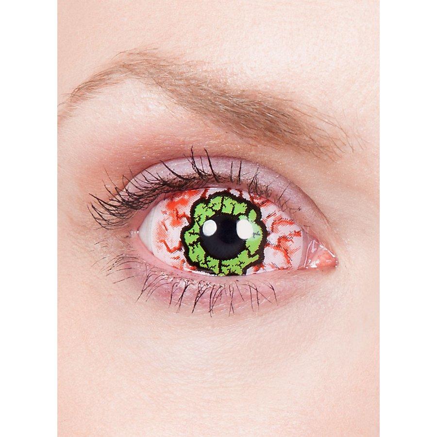 Sclera Mutant Kontaktlinsen