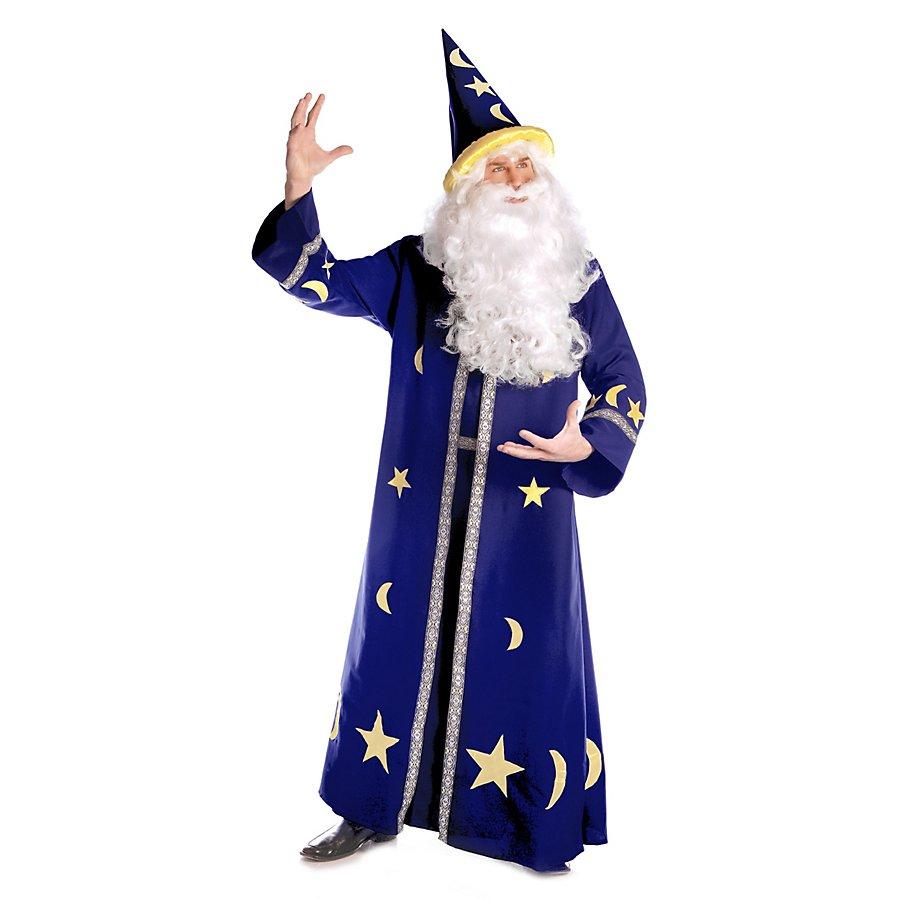 Merlin Kostüm