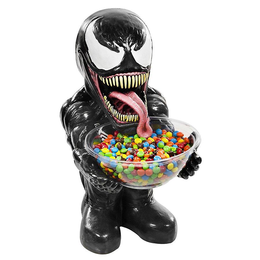 Venom Süßigkeiten-Halter