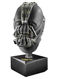 Batman Bane Bust Collector's Edition