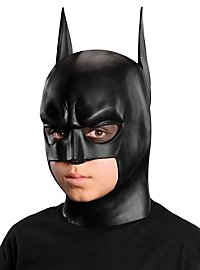 Batman The Dark Knight Rises Kids Mask