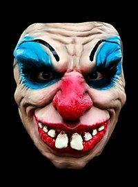 Auntie Buck Latex Full Mask