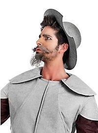 Don Quijote Helmet